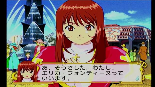 Sakura3_01a-6