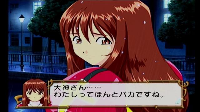 Sakura3_02b-125