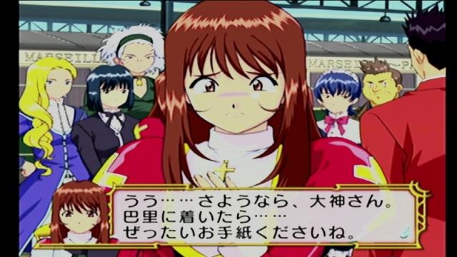 Sakura3_03b-109