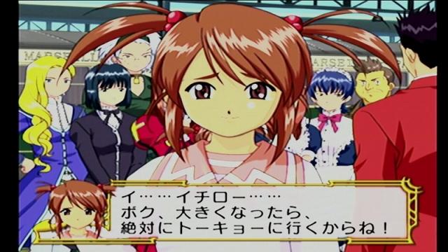 Sakura3_03b-110