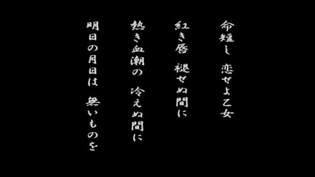 Sakura4_01b-5