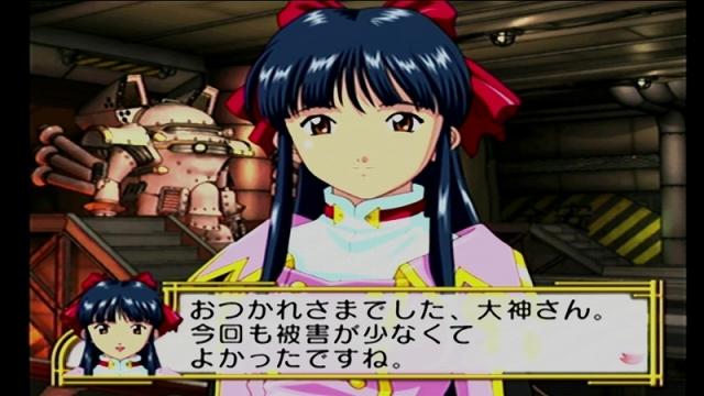 Sakura4_01b-6
