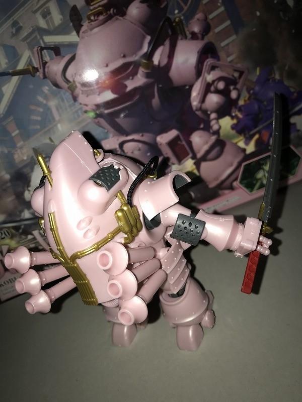 Sakura4_02-5