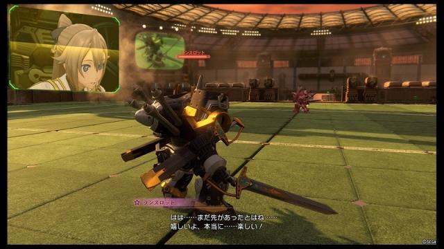 Sinsakura05c-78