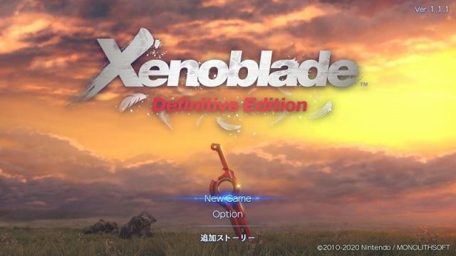 Xeno_de01b-2